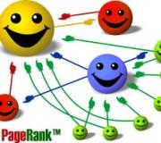 Schematizzazione del Sistema PageRank