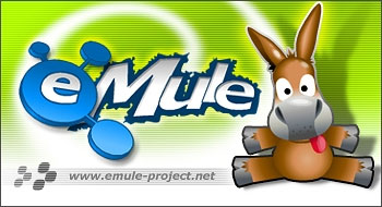 eMule