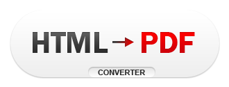 HTML PDF Converter