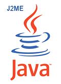 Logo J2ME