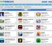 AppTrackr